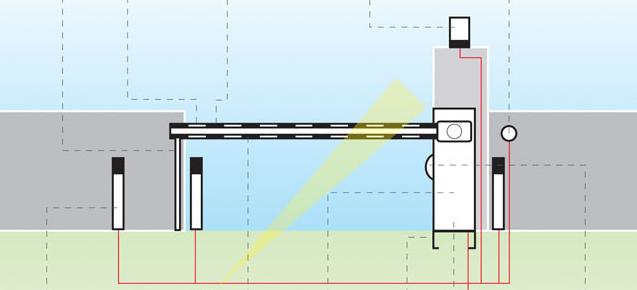 bariere-bft-giotto-3