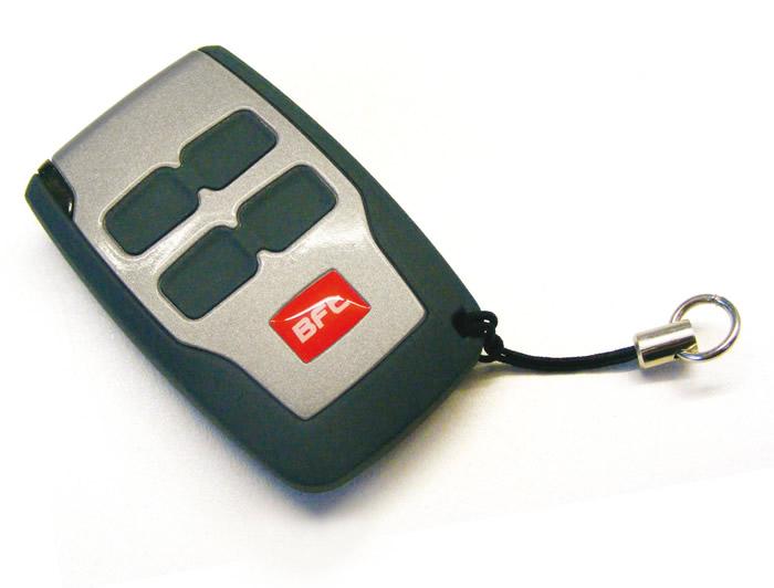 telecomanda-bariere-bft-giotto-3