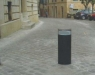 bolarzi-parcare-4